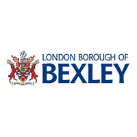 London Borough of Bexley logo