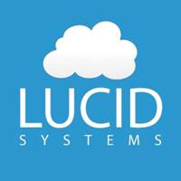 Lucid Systems Ltd logo