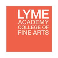 Lyme College logo