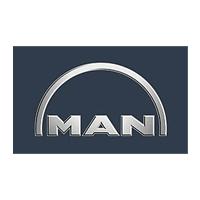 MAN Truck & Bus UK Ltd logo
