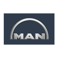 MAN Truck & Bus UK Ltd logo
