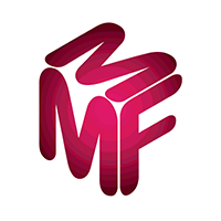 MMF UK logo