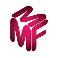 MMF UK logo