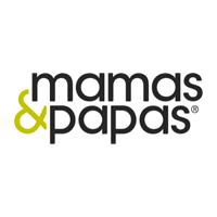 Mamas and Papas logo
