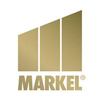 Markel International logo