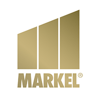 Markel International logo