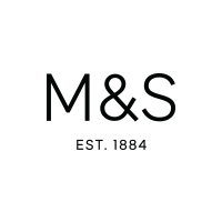 Marks & Spencer logo