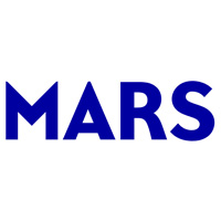 Mars logo