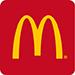 McDonald's review