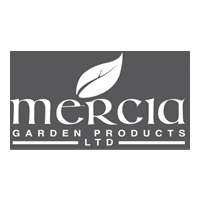 Mercia Garden Products Limited logo