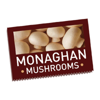 Monaghan Mushrooms logo