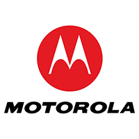 Moto logo