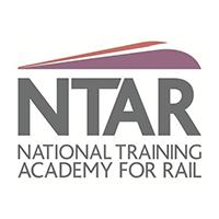 NTAR logo