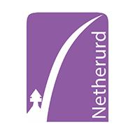 Netherurd House logo