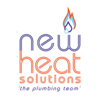 New Heat Solutions logo