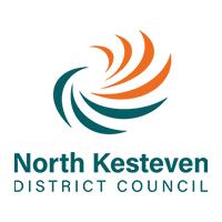 North Kesteven logo