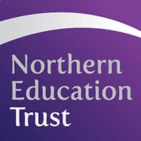 Northern Education Trust logo