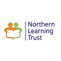 Northern Learning Trust logo