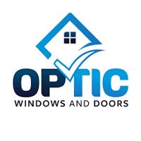 Optic Windows and Doors Ltd logo