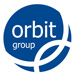 Orbit Group review