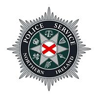 PSNI Police Service logo