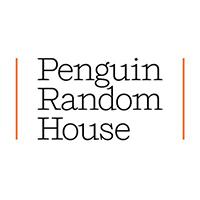 Penguin Random House logo