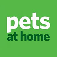Pets At Home logo