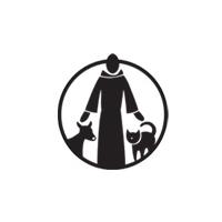 Practice Point logo