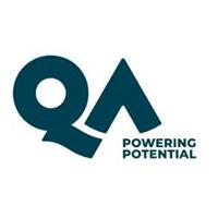 QA Limited logo