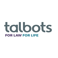Quality Talbot Solicitors logo