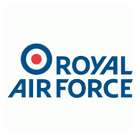 RAF Apprenticeships & School Leaver Profile