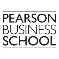 Pearson Business School