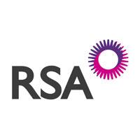 RSA Insurance Ltd logo