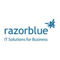 Razorblue logo