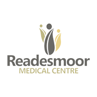 Readesmoor Group Practice logo
