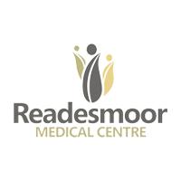 Readesmoor Group Practice logo