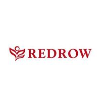 Redrow logo