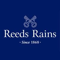Reeds Rains logo