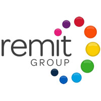 Remit Group Limited logo