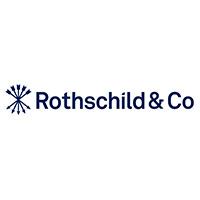 Rothschild & Co logo
