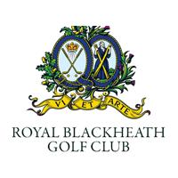 Royal Blackheath Golf Club logo