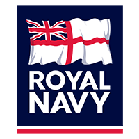 Apprentice Engineering Technician (Weapons Engineer) at Royal Navy
