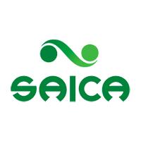 Saica Pack logo
