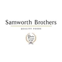 Samworth Brothers logo