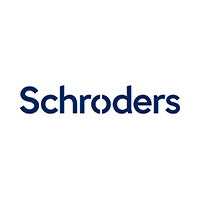 Schroders logo