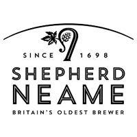 Shepherd Neame Limited logo
