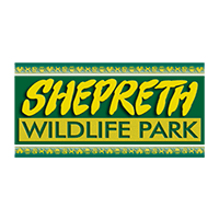 Shepreth Wildlife Park logo