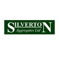 Silverton Aggregates logo