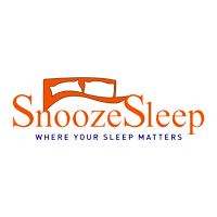 Snooze Sleep LTD logo