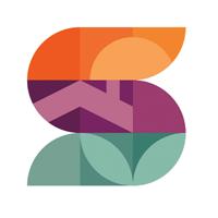 Solihull Community Housing logo